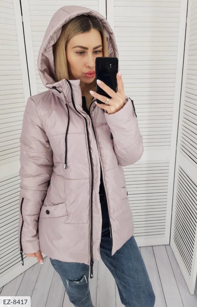 Куртка EZ-8417