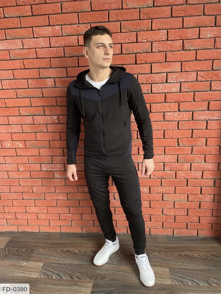 Мужской костюм FD-0380