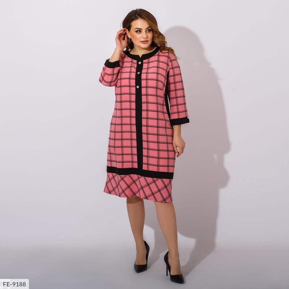 Платье FE-9188