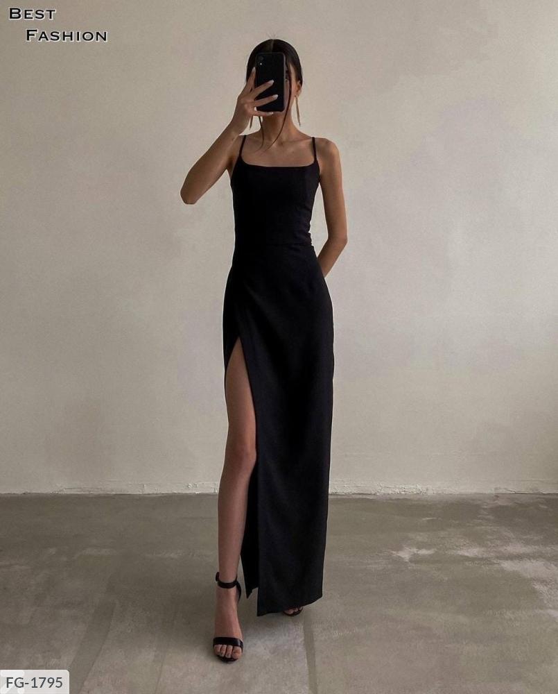 Платье FG-1795