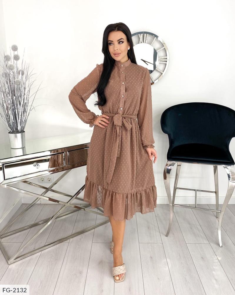 Платье FG-2132