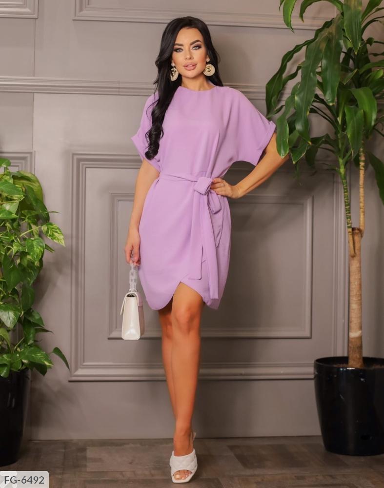 Платье FG-6492