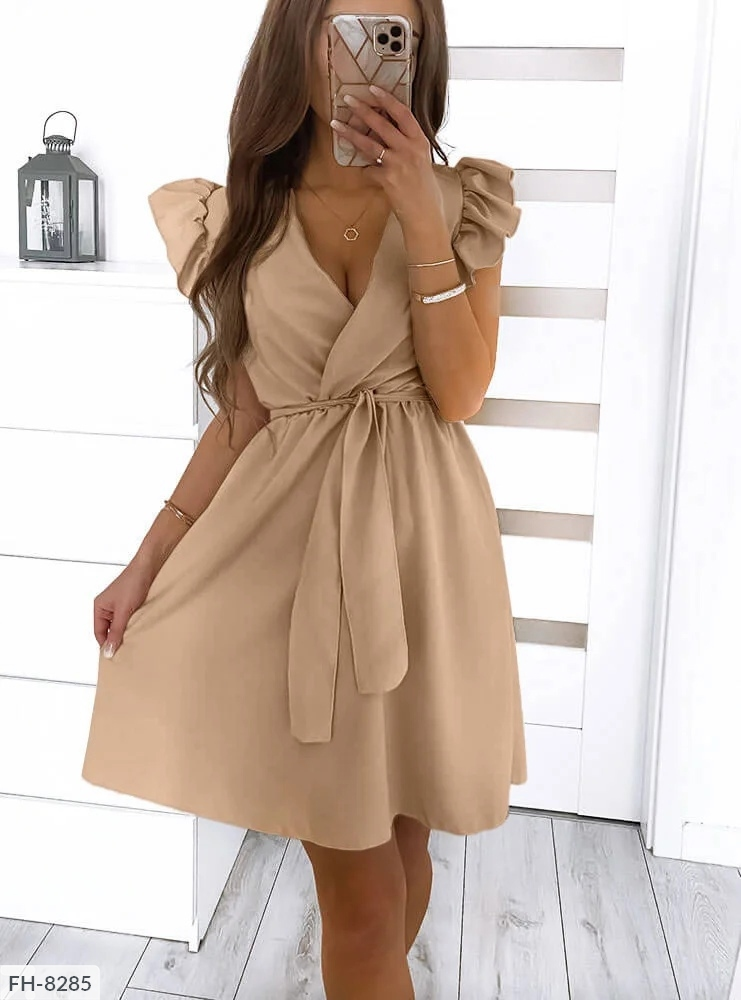 Платье FH-8285