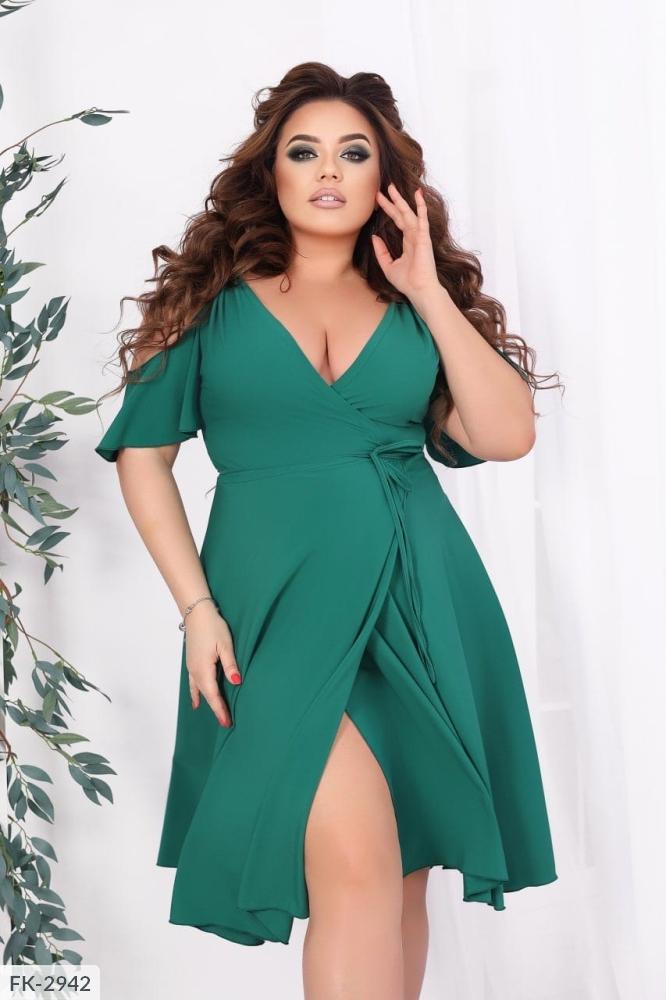 Платье FK-2942