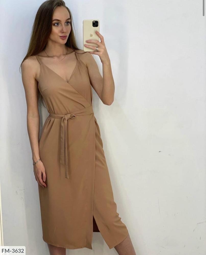 Платье FM-3632