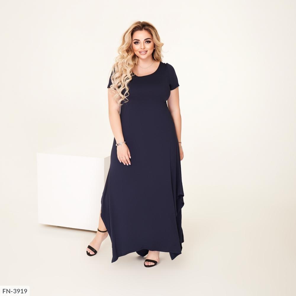 Платье FN-3919
