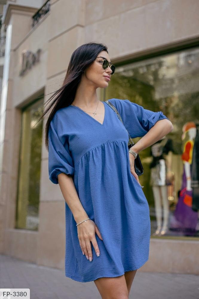 Платье FP-3380