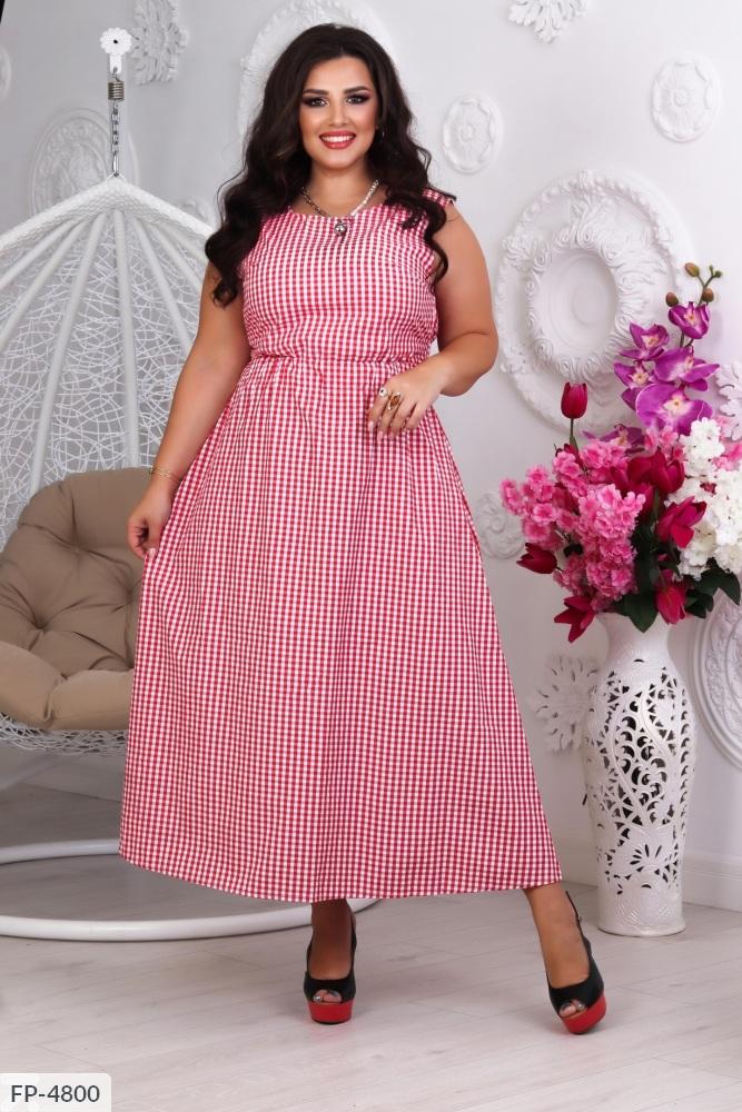 Платье FP-4800