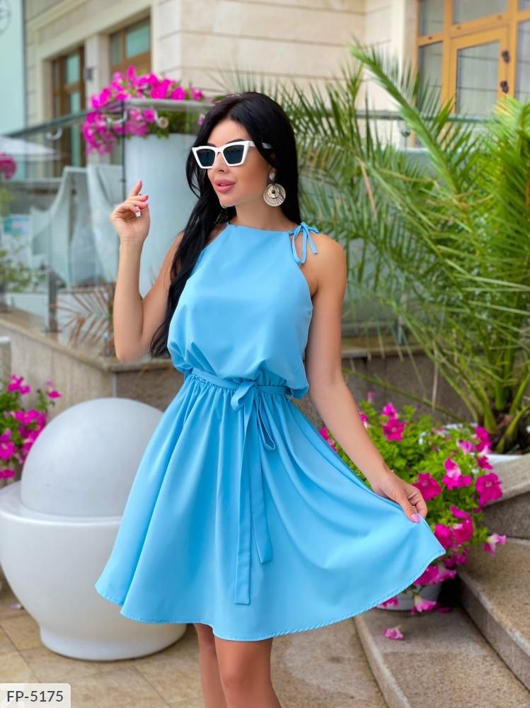 Платье FP-5175