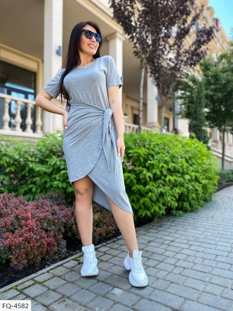 Платье FQ-4582