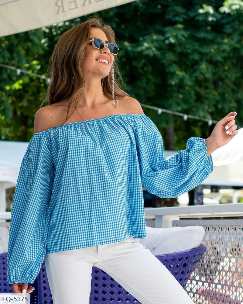 Блуза FQ-5375