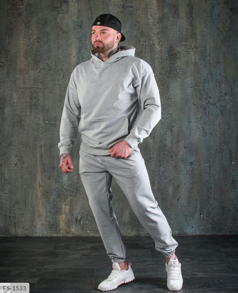 Мужской костюм FS-1533