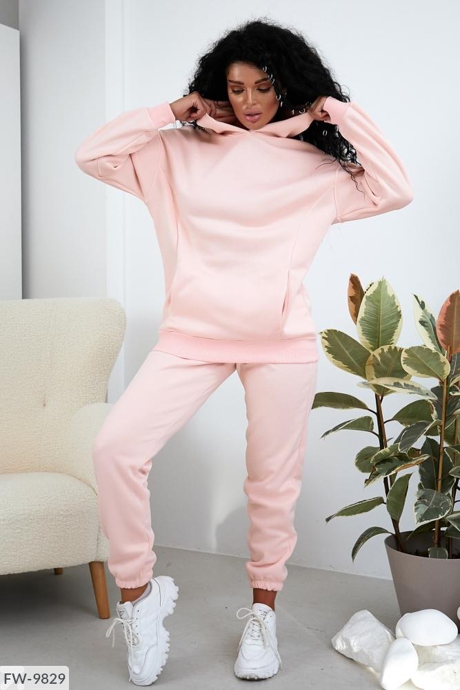 Спортивный костюм FW-9829
