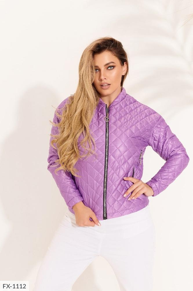 Куртка FX-1112