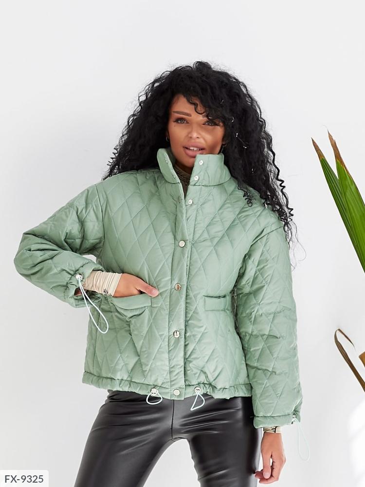 Куртка FX-9325