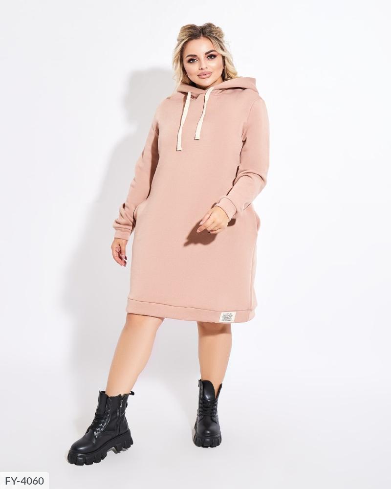 Платье FY-4060