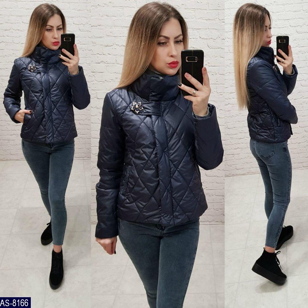 Куртка AS-8166